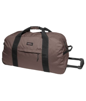 EASTPAK Reisetasche/-trolley CONTAINER 85 K441 Woodbarrel