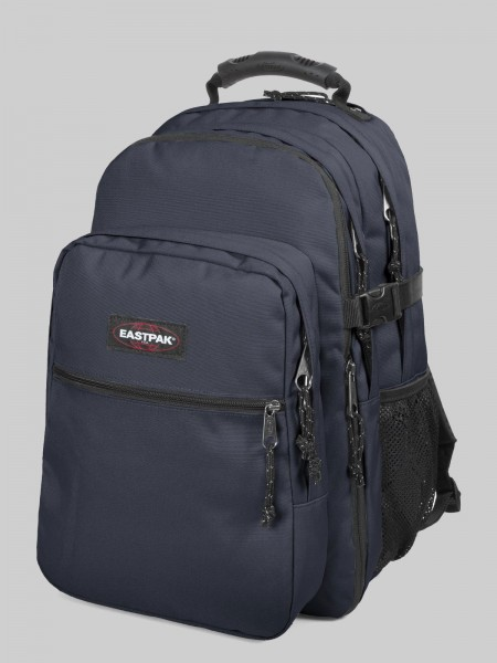EASTPAK Schulranzen Rucksack Tutor K245 First Interview