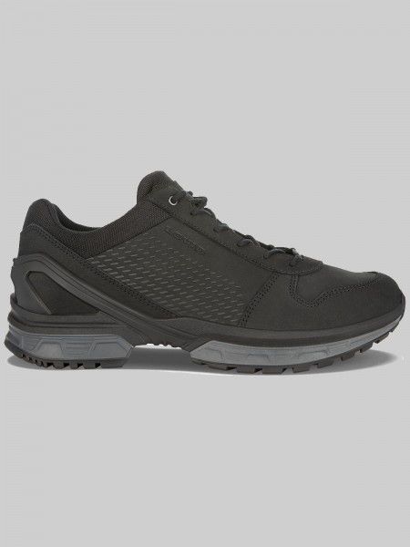 LOWA Walker GTX - MEN - schwarz