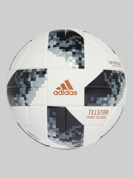 adidas FIFA World Cup Ball 2018 Top Replique Gr. 5
